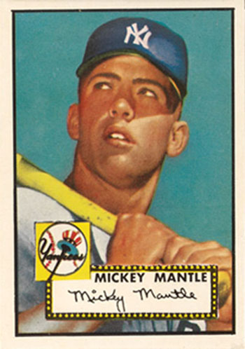 1952_mickey_mantle