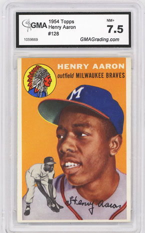 hank_aaron_rookie_card