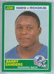 barry-sanders-rookie-card