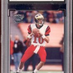 tom-brady-rookie-card