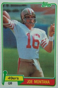 joe-montana-rookie-card