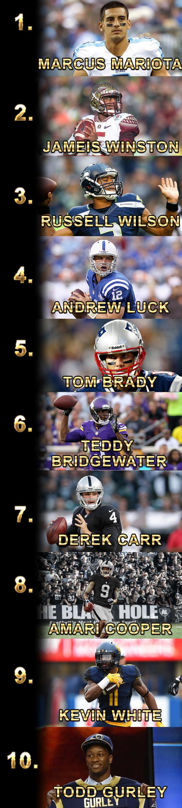 top-10-football