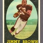 jim-brown-rookie-card