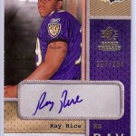 ray-rice-rookie-card
