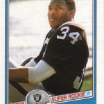 bo-jackson-rookie-card