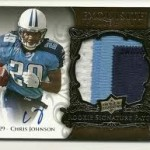 chris-johnson-rookie-card