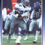 emmitt-smith-rookie-card