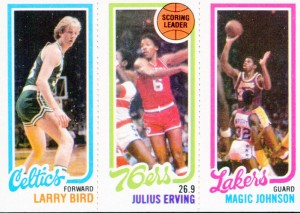 magic-johnson-rookie-card