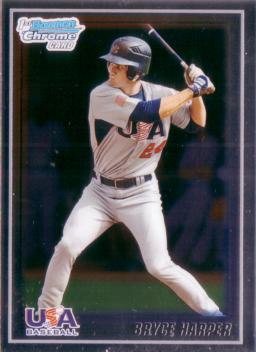 bryce-harper-rookie-card