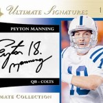 peyton-manning-football-cards