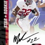 Mark-Ingram-rookie