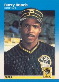 barry-bonds-rookie-card