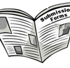 Download Submission Forms