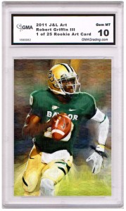 robert-griffin-rookie card