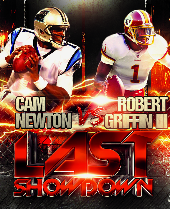 cam-newton-robert-griffin
