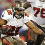 doug-martin-buccaneers-4_3_r560