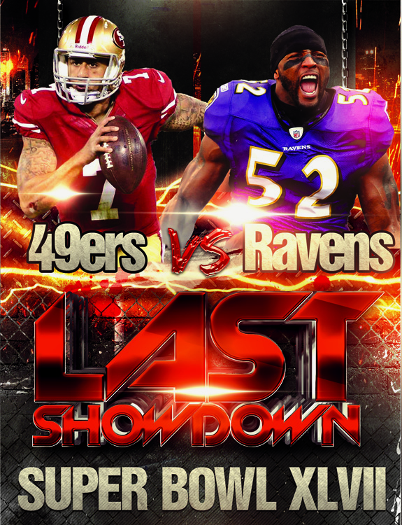 super-bowl-49ers-ravens