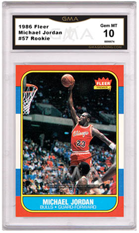 Hot Basketball Rookie Cards Of Your Favorite Players