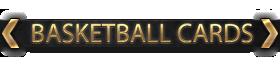 Basketball-widget