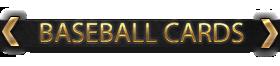 baseball-header-widget
