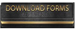 download-forms-widget