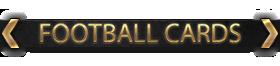 football-widget3