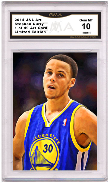 Stephen Curry Rookie Cards Now Is The Time To Buy